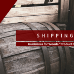 "Guidelines for Woods ""Product Fumigation"""