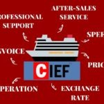 7 Major Benefits of Commercial Shipping