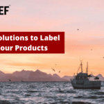 Importance of Product Labelling When Importing From China to Malaysia