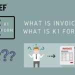 Understand Invoice within Three Minutes
