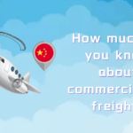 """The supplier shipped the goods to me by using """"international express"""", unfortunately..."""