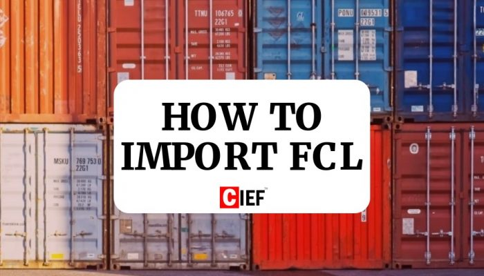 FCL Eng cover
