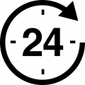 imgbin_computer-icons-24-hour-clock-png